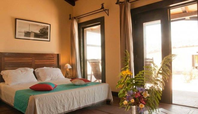 CUM ARATĂ HOTELUL LUI RADU MAZĂRE DIN MADAGASCAR / GALERIE FOTO - 4-1465969160.jpg