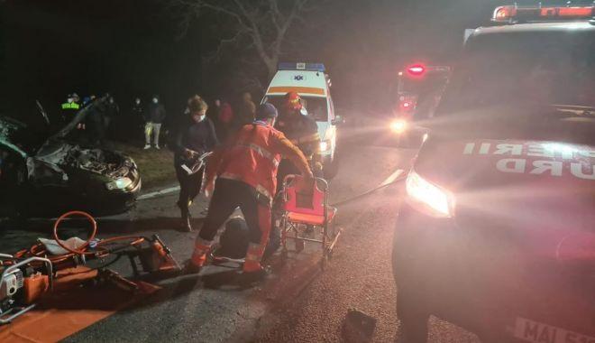 VIDEO \ Accident mortal la Constanţa. Un copil printre victime - 4-1607270176.jpg