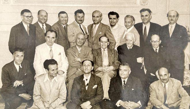 """Colegiul Național """"Mircea cel Bătrân"""" aniversează 125 de ani. Repere istorice ale polului elitei intelectuale a Dobrogei - 4-1621534752.jpg"""