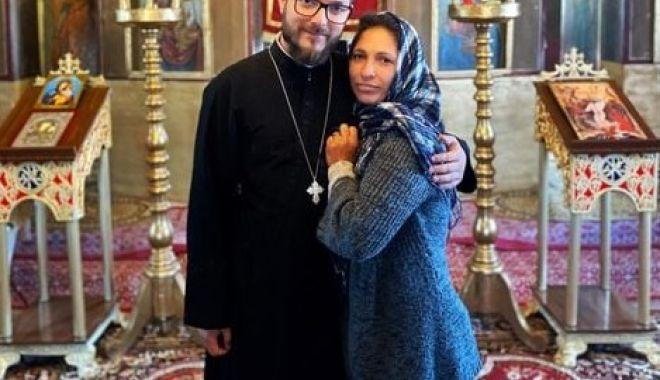 EMOȚIONANT! Un preot din Constanța și-a găsit mama biologică, după ani de căutări! - 40df807f4fc9473aa6cb908d6d1d2ce0-1620886211.jpg
