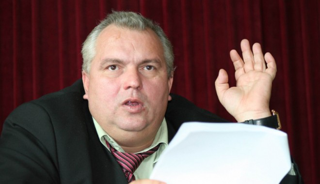 Nicușor Constantinescu, condamnat din nou la închisoare cu executare - 41cfb65cc61f9108bcb9c0d323f9f7ad-1525433930.jpg