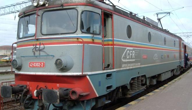 CĂLĂTORI, ATENŢIE! A apărut noul Mers al Trenurilor - 42030221-1512729285.jpg