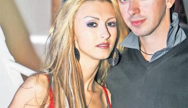 Foto: Keo s-a răzbunat pe Andreea Bălan