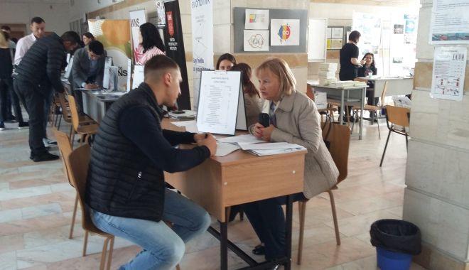 Bursa locurilor de muncă, în aceste momente, la Constanța. Ce oferte sunt disponibile - 44283508567227837066052617771344-1539938068.jpg