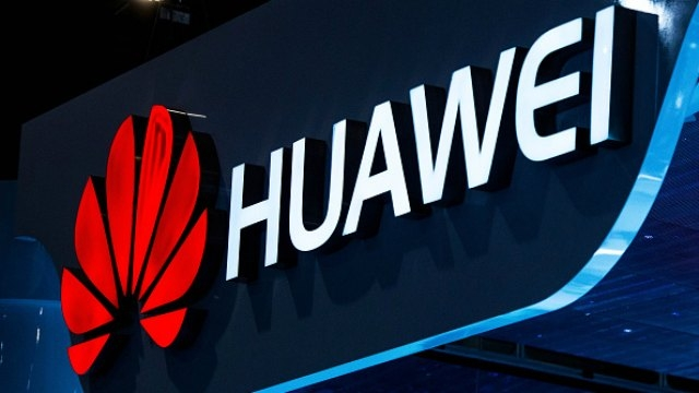 Foto: Huawei va lansa un televizor 8K, cu tehnologie 5G