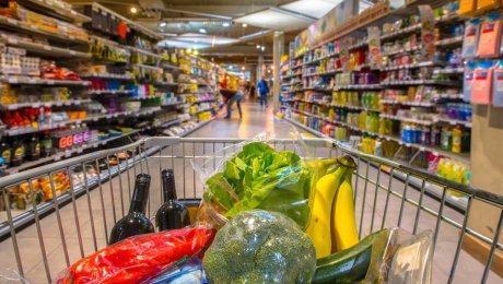 Alertă pe piața fructelor și a legumelor. ANPC a dat amenzi de peste 1 milion de lei - 45354335431206700-1558200139.jpg