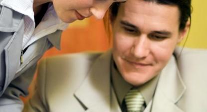 Dezbaterea moştenirii prin instanţă poate fi mai ieftină decât prin notariat - 4780babd00505597e4b63e5fee2485da.jpg