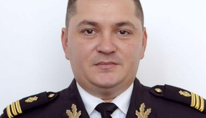 Forțele Navale, în doliu! A murit un apreciat comandant de batalion - 4augustdecesscoalamaistri1-1596530957.jpg