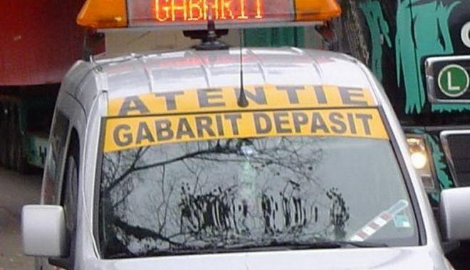 TRANSPORT AGABARITIC între Agigea și Peștera - 4dectransportagabaritic-1607074073.jpg