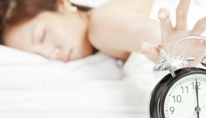 Patru sfaturi pentru o dimineaţă perfectă - 4sfaturi-1484584698.jpg