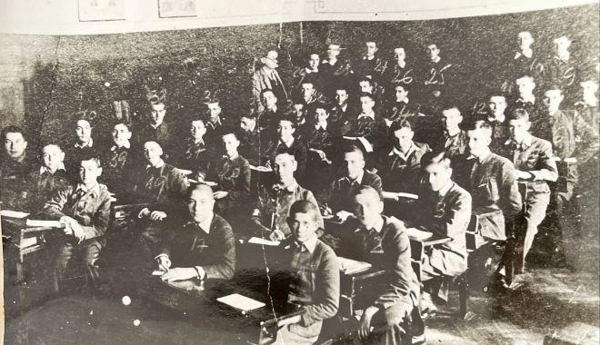 """Colegiul Național """"Mircea cel Bătrân"""" aniversează 125 de ani. Repere istorice ale polului elitei intelectuale a Dobrogei - 5-1621534762.jpg"""