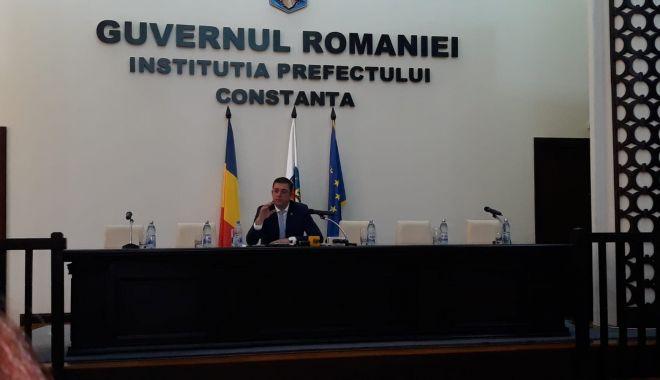 HORIA ȚUȚUIANU, VERDICT DUR DUPĂ AUDITUL EFECTUAT LA TEATRUL DE STAT CONSTANȚA! - 50560874610072102779505688421860-1548065912.jpg