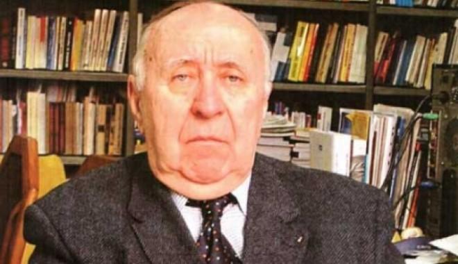 Foto: Pontica 2011 / Cine îl critică pe ministrul Educaţiei?