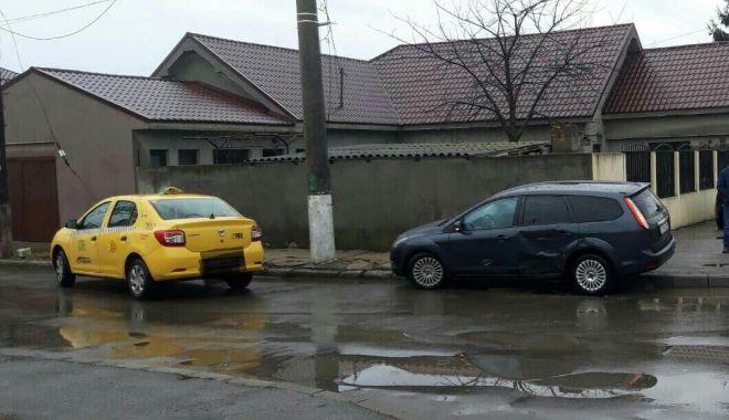 Accident rutier la Constanţa! O victimă! - 51730853212632431101140544228693-1549964808.jpg