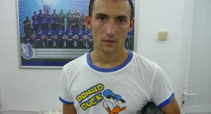 Foto: Farul transferă doi jucători de la Ceahlăul