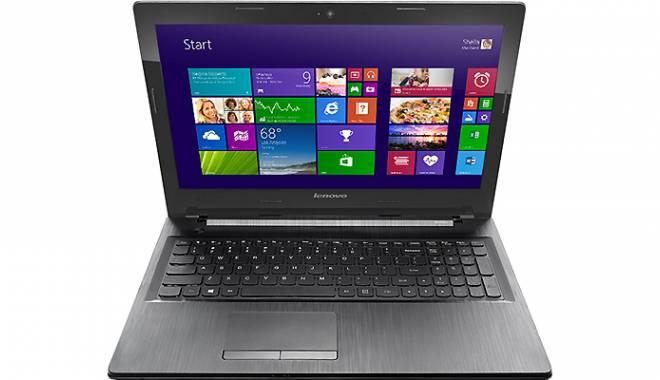 Foto: Black Friday. Cele mai bune reduceri la laptopuri de sub 2.000 de lei