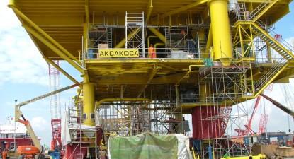 "Platforma ""GSP Jupiter"" va fora în Bulgaria, între Kavarna şi Kaliakra - 5655fdcaf4f4a9fc40ce37eb39c79d48.jpg"