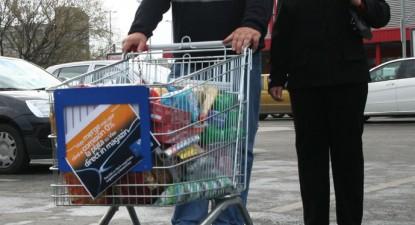 Cumpărături de criză pentru Paștele constănțenilor - 57cffaac8692f8b55550bb1bc1eac791.jpg