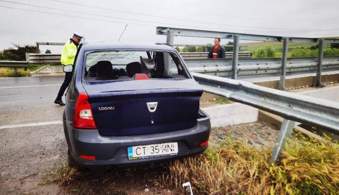 ACCIDENT GRAV la Sibioara. Un bărbat a ajuns la spital - 5835464da0884c09a3d20f3e17d8c793-1622699144.jpg