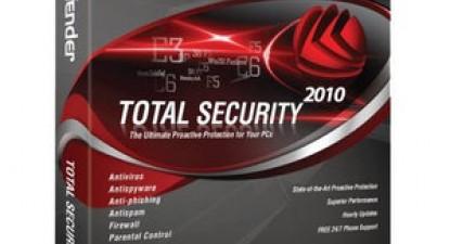 Foto: BitDefender 2010 vine cu îmbunătăţiri tehnologice