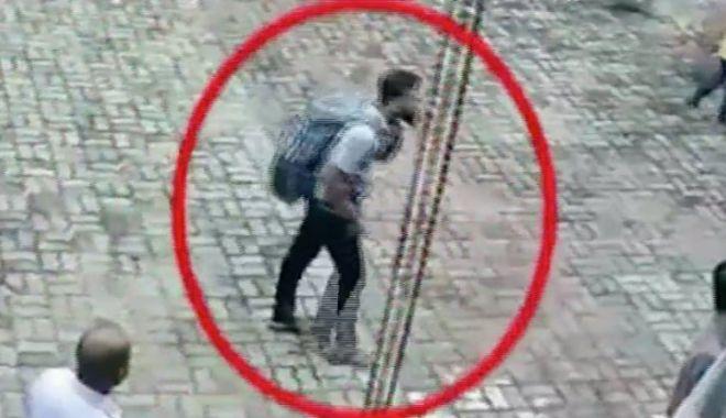 Foto: Statul Islamic revendică măcelul din Sri Lanka, soldat cu 321 de morți