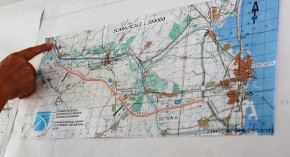 Harta rutieră a județului Constanța va fi schimbată la vară - 5fabe71d4d7d71f98f59a50568e50337.jpg