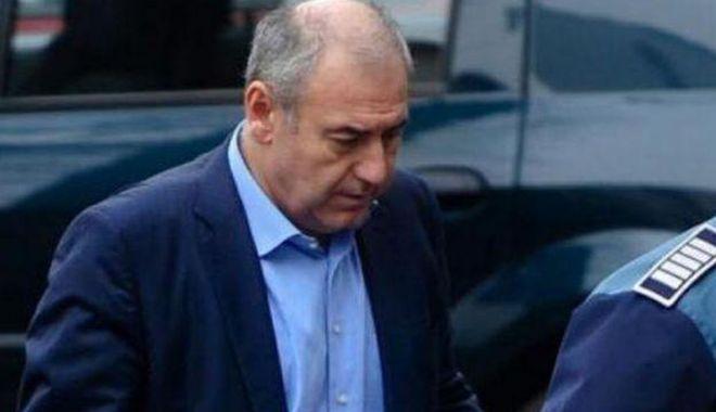 Afaceristul Dorin Cocoș, trimis în judecată într-un nou dosar, pentru SPĂLARE DE BANI! - 5maispalarebani-1620230086.jpg