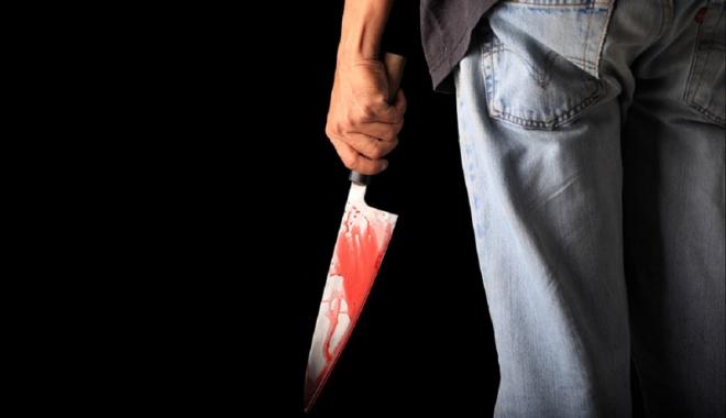Cinci minori  au fost reținuți  după ce au înjunghiat și bătut un tânăr - 5minori-1501859407.jpg