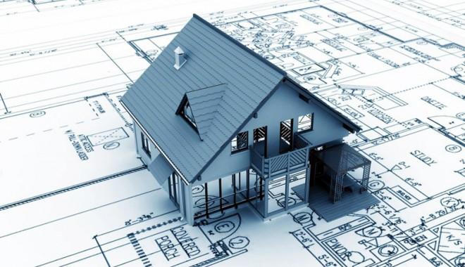OUG 114 produce efecte nedorite în sectorul construcțiilor