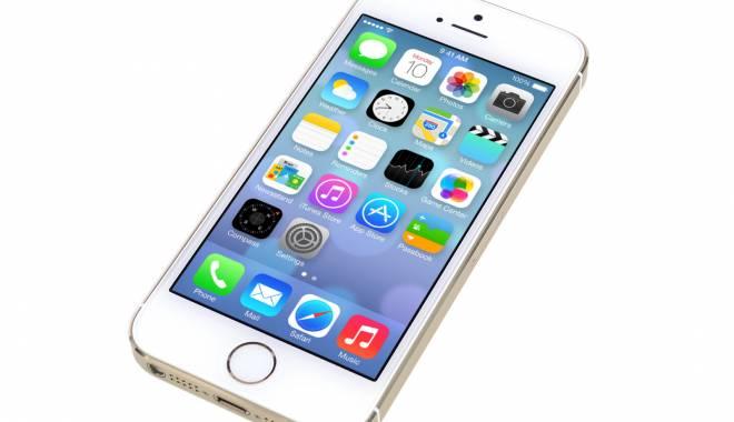 Anunț important pentru posesorii de iPhone. Ce înseamnă misteriosul cod