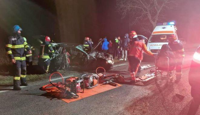 VIDEO \ Accident mortal la Constanţa. Un copil printre victime - 6-1607270122.jpg
