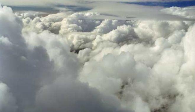 Prognoza meteo pentru două săptămâni: Vremea se răceşte! - 60339203-1553513501.jpg