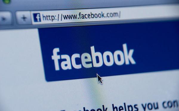 Foto: Avertismentul SRI pentru toți românii care au cont de Facebook