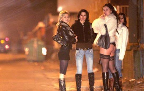 prostitutas albufeira prostitutas grecia