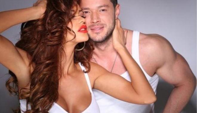 Foto: Adrian Cristea rupe tăcerea: «Victor o brusca pe Bianca, o trăgea de păr»
