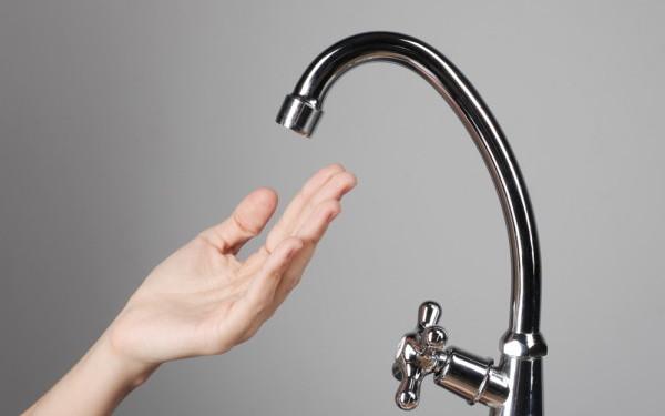 Foto: ANUNŢ IMPORTANT DE LA RAJA. Jumătate din Constanţa va avea presiune redusă la robinete!