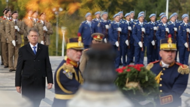 Ziua Armatei Române. Manifestări organizate în întreaga țară - 6191768407728200-1571985112.jpg