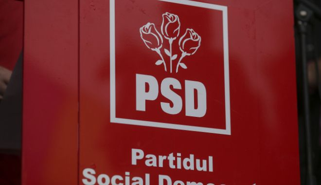 Foto: Fost purtător de cuvânt pleacă de la PSD, la Pro România