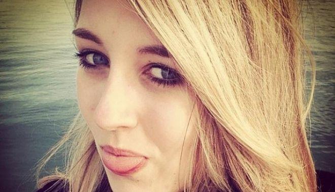 Condamnată la doi ani de închisoare, o tânără s-a sinucis în celulă! - 61994972-1540295129.jpg
