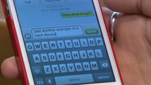 Foto: Cum ţi se poate ASCULTA TELEFONUL! E mai simplu decât credeai