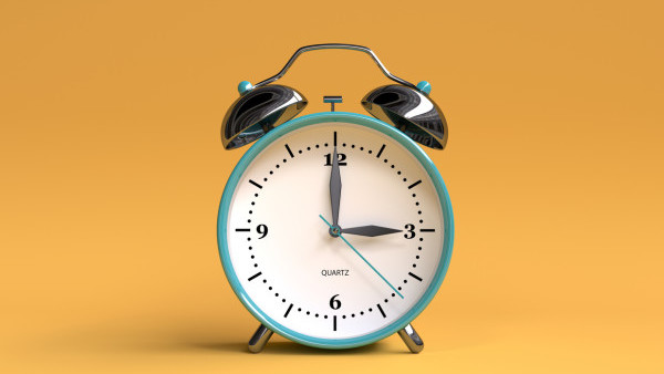Ora de Vară 2019. Atenţie, dăm ceasurile înainte! - 62032647-1553861076.jpg