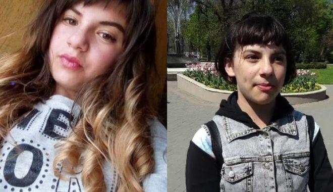 Foto: Ecaterina Andronescu, despre cazul elevei tunse în clasă