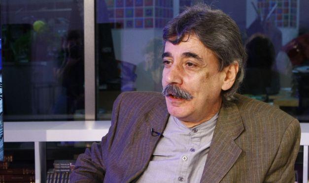 Foto: Reacția USR, după ce sociologul Mircea Kivu a recunoscut că a colaborat cu fosta Securitate