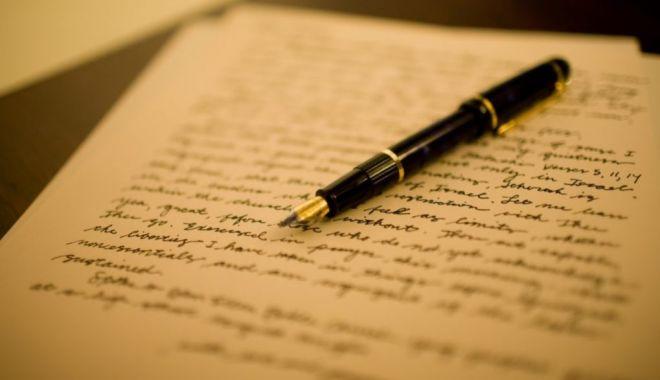 Răspunsul emoționant al poștei, după ce un copilaş i-a trimis tatălui său o scrisoare în Rai - 6359521300899249072047288098open-1544110690.jpg