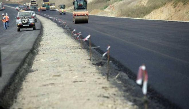 Cătălin Drulă: Pe întreaga autostradă A10 se va putea circula în acest an - 6415e609c338436cb832ec5887f1d9af-1624092168.jpg