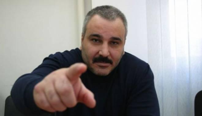 Foto: Sile Cămătaru neagă că ar fi cerut infectarea cu HIV a Elenei Udrea