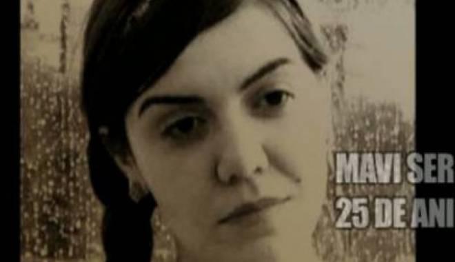 Infernul din Colectiv. Tânăra din Constanța a pierdut lupta cu viața - 646x404-1446987805.jpg