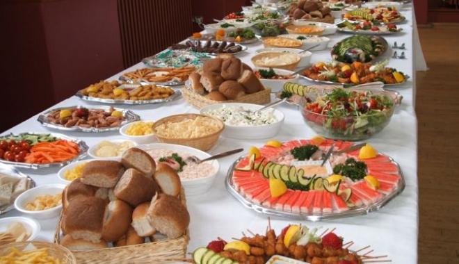 SFATURI UTILE / Ce trebuie să mâncăm zilele acestea