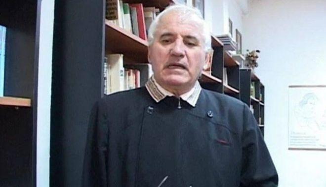 Românii din Diaspora, jigniți de un preot:
