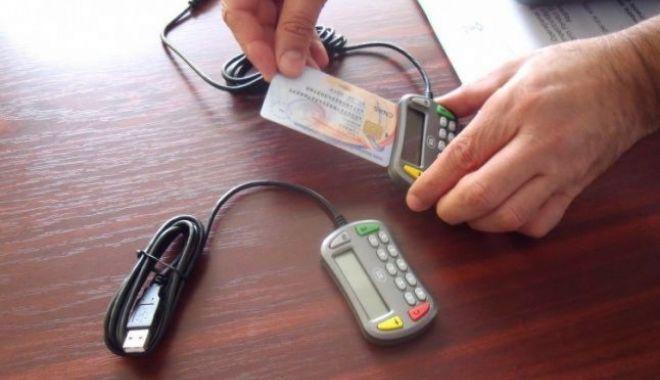 Cât timp sunt valabile cardurile naționale de sănătate - 646x404-1544107667.jpg
